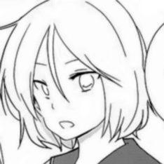 Yui 4164