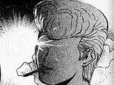 Masaki Kyosuke (GTO : Great Teacher Onizuka)
