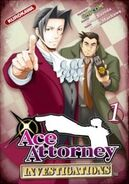 Ace attorney - investigations 1678