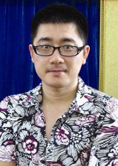 Yao fei la 23137