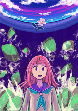 Kikkake wa Planetarium