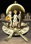 The-Promised-Neverland02
