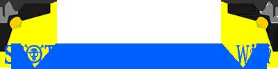 Animanga Wiki Spotlight