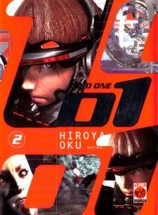 01 ZERO ONE