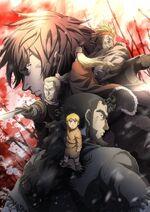 Vinland Saga (Anime)