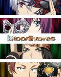 Bloodivores
