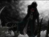 Dieu de la Mort sans nom