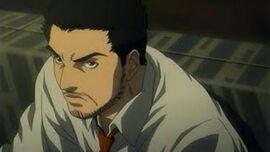 Shûichi Aizawa