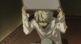 Death Note - Épisode 27