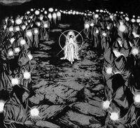Death Note - Chapitre 108