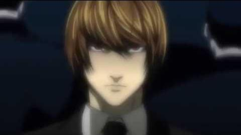 Death Note Ending 2