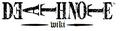 Vignette pour la version du mai 12, 2012 à 18:28