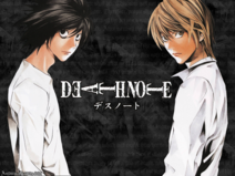 Wikia-Visualization-Main,frmangadeathnote