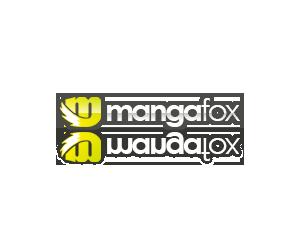File:Mangafoxshine.png