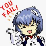 File:97-881-fail thumb.jpg