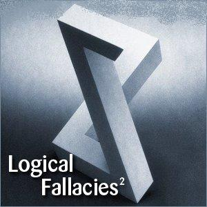 Logical-fallacies-2