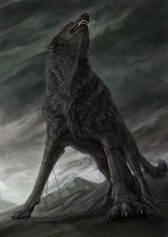 File:Fenrir legend.jpg