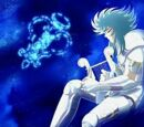 Lyra Orpheus