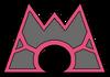 Equipo Magma