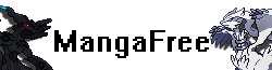 Logo test 2