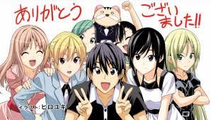 File:Mangaka-san to Assistant-san to The Animation EP 12.jpeg