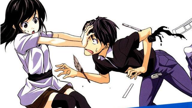 File:Mangaka-san-to-Assistant-san-to-anime-01.jpg