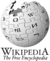 Wikipedia-logo-en-big