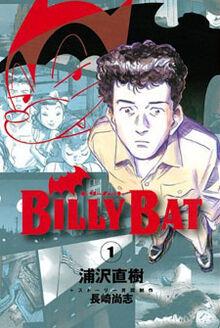 BillyBat1