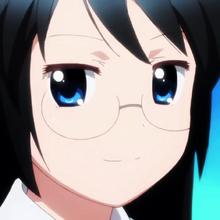 Aki Torii