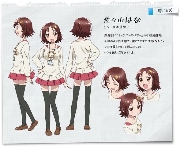 File:Hana's character design.png