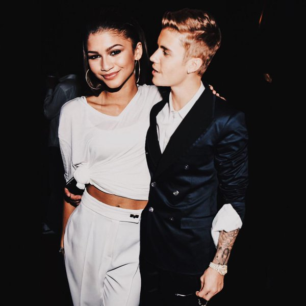 brother takes photo of sister naked
