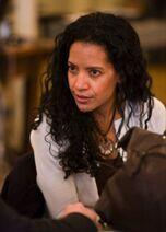 Sanya Martinez