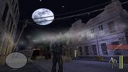 Manhunt 2011-10-30 08-25-33-27