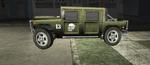 Patriot M2