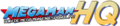 LogoWikiaMegaMan20182.png