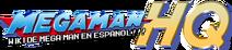 LogoWikiaMegaMan20182
