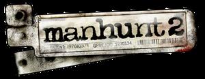 Logomanhunt2