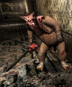 PiggsyM1