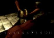 SESSION 4-26, part 7 - Perverts' Victim (2)