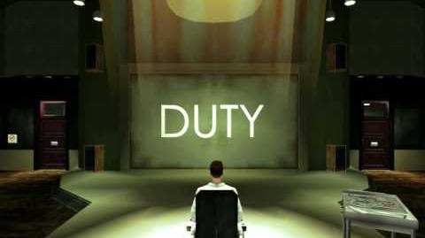 """Manhunt 2"", full walkthrough (Insane difficulty), Episode 11 - Origins, Part 2 2"