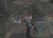Manhunt 2011-07-04 19-48-54-90