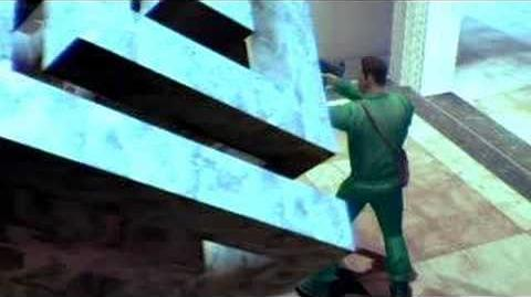 Manhunt 2 - The Final Trailer