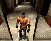 ProjectManhunt OfficialGameScreenshot (48)