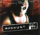 Manhunt (jogo eletrônico)