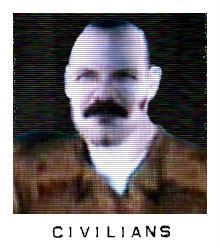 Characters civilians