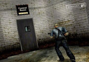 ProjectManhunt OfficialGameScreenshot (27)