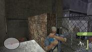 Manhunt 2011-10-30 07-46-47-79