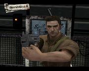 Normal ProjectManhunt Manhunt2 OfficialScreenshot 041