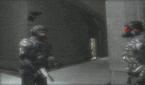 Manhunt 2011-07-04 19-46-36-32