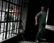 ProjectManhunt Manhunt2 OfficialScreenshot 015